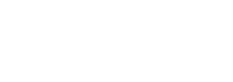 David Añibarro Paisajismo